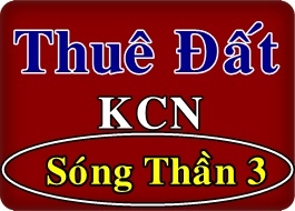 QC-THUEDATSONGTHAN3-265-190